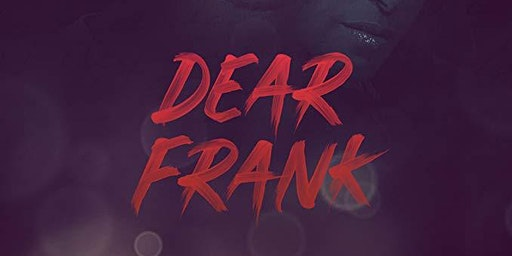 Dear Frank- Louisiana