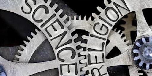 Colloque : science et religion, entre dialogue et confrontation