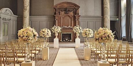 Grand Central Hotel Wedding Showcase Day tickets