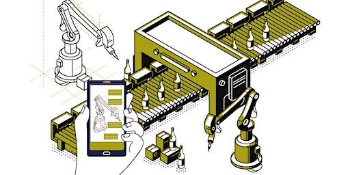 L'integrazione meccatronica per una produzione connessa