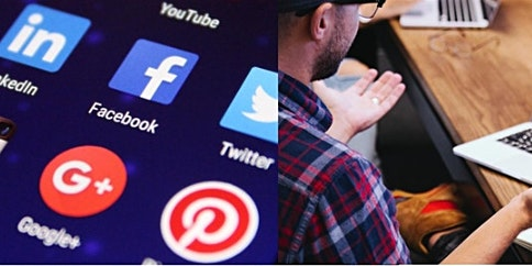 Making Your Business & Social Media Work Together - For Small Businesses