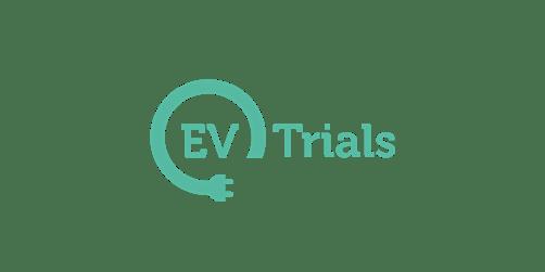 EV Trials Scheme - Launch Event
