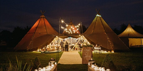 Twilight at The Meadow Vale Wedding Festival tickets