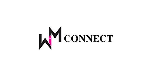 WiM Connect