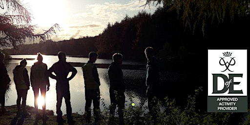 Youth Conservation Residential