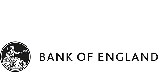 Careers Insight Talk - Bank of England