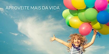 CURSO DE BARRAS DE ACCESS - CURITIBA - 18 e 19/01 ingressos