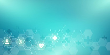 Digital Health Platforms and the Future of Healthcare tickets