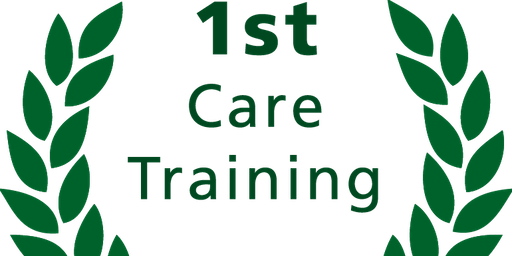 Free Adult Care Course in Wisbech