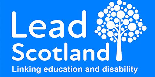 Cyber Scotland Week Event