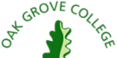 Oak Grove College Business Breakfast - March 2020