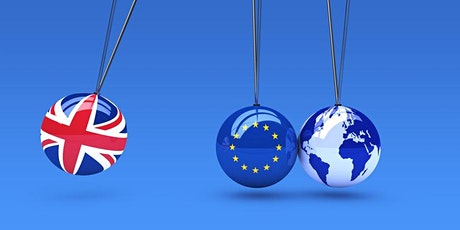 Immigration – The Impact of Brexit (Reading event) tickets