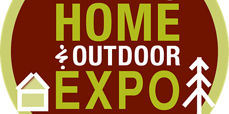 BAEC Home & Outdoor Expo tickets