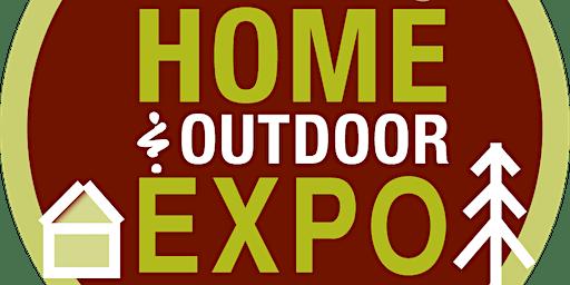 BAEC Home & Outdoor Expo
