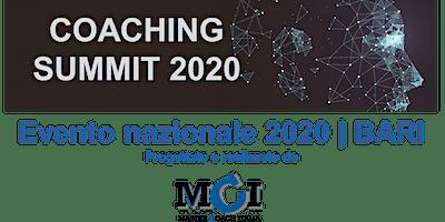 Coaching Summit 2020