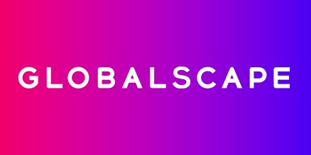 Globalscape's Official UK & Ireland User Group 2020 Meetup (MANCHESTER)