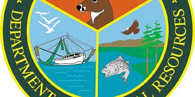 Blue Hole Fishing Rodeo- Abbeville County
