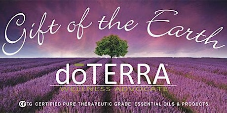 doTERRA Leader 29.01.20, ab 17.00 Uhr Tickets