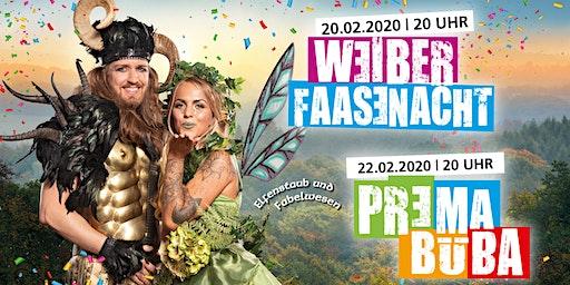 PreMaBüBa 2020