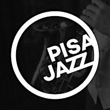 Pisa Jazz - Circolo ExWide logo
