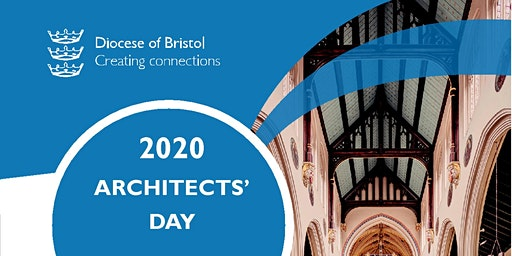 2020 Architects' Day