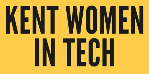 Kent Women in Tech