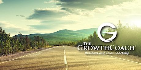 Strategic Business Mindset for Realtors tickets