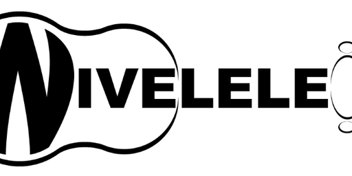 Somerset Wildlife Trust presents Wivelele and Special Guests Diving Duck