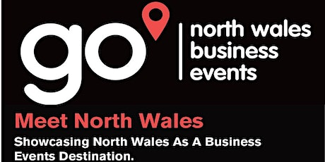 Meet North Wales Networking Event at City of London Gin Distillery tickets