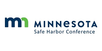 Human Trafficking in Minnesota- Safe Harbor Systems Moving Forward