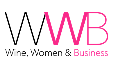 Wine, Women and Business Red Deer January Event