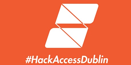 Hack Access Dublin 2020 tickets