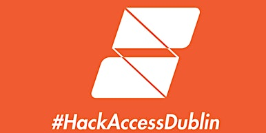Hack Access Dublin 2020