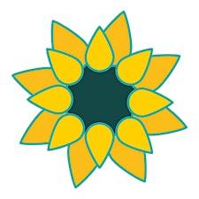 Lewis-Manning Hospice Care logo