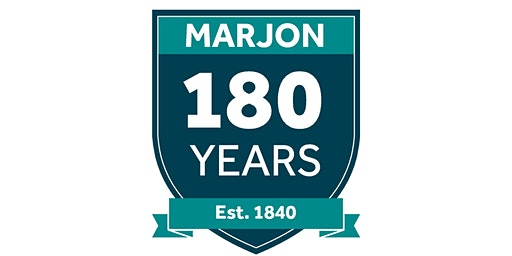 Marjon 180th Anniversary Celebration