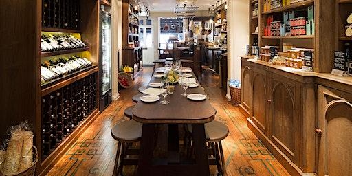 Pastificio Regional Supper Club - Veneto