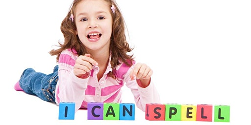 Phonics Instruction and General Spelling Rules
