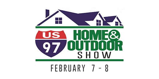 US97 Royal Home Improvement Home & Outdoor Show
