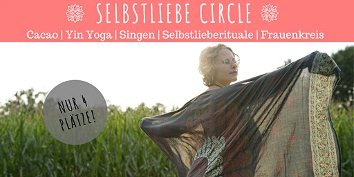 Selbstliebe Circle
