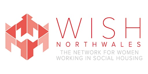 WISH North Wales - Exploring the complex art of communication