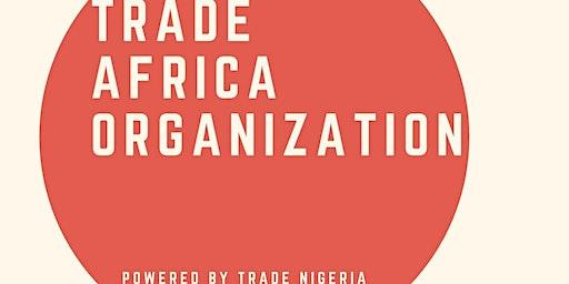 Trade Africa Organization