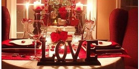 4th Annual Celebration of Love tickets