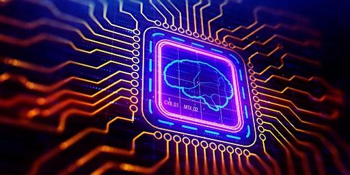 Macchine, algoritmi e intelligenza artificiale