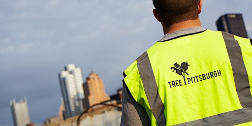Tree Tenders for City Staff