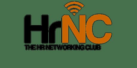 North Essex HR Networking Club - 27th February 2020 tickets