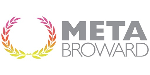 META Broward Kick-off Event