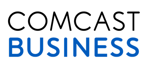 Comcast Business Outbound Sales Hiring Event