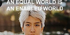 Celebrating International Women's Day 2020 #EachforEqual