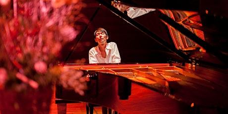 Piano Concert: Sohichiroh Shigematsu tickets