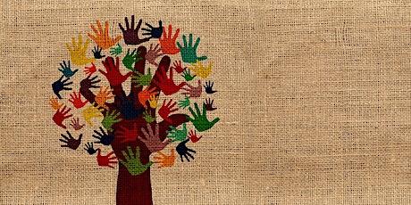 Le volontariat : un vecteur de transformation ? billets